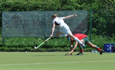 Hockey_1