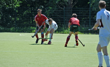 Hockey_5