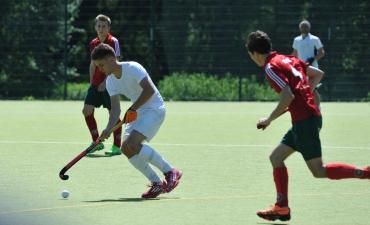 Hockey_7