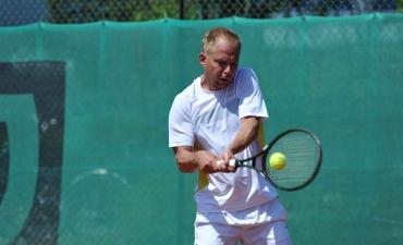 Tennis 2016_14