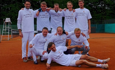 Tennis 2016_20