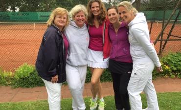 Tennis 2016_21