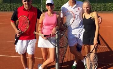 Tennis 2016_24