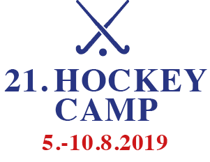 Hockey Camp 2019