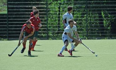 Hockey_4