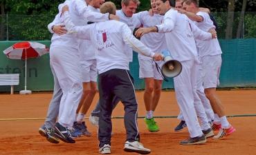 Tennis 2016_19