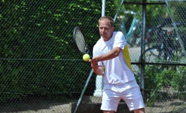 Tennis 2016_7